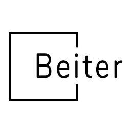 Beiter - Firmy budowlane Częstochowa