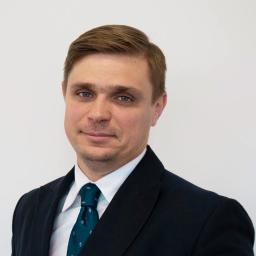 Tomasz Kusior Kancelaria Adwokacka - Porady Prawne Leszno