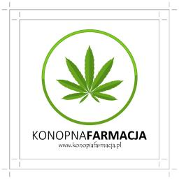 Konopna Farmacja - Medycyna naturalna Poznań