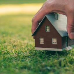 Profesjonalna Budowa Domów - Płyty Betonowe Otwock