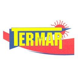 Termar Sp z o.o. - Energia Odnawialna Rzeszów