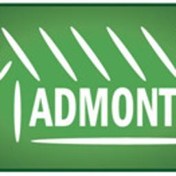 ADMONTEX - Firmy budowlane Chojnice