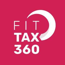 FitTAX360 Sp. z o. o. - Biuro Rachunkowe Poznań