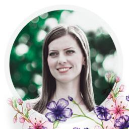 Joanna Andrzejczyk-Gorlewska - Sklep internetowy Olsztyn