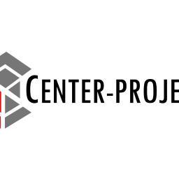 Center-Projekt Marcin Rymarz - Kierownik budowy Jarosław