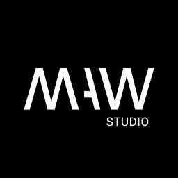 MAW Studio Aleksander Wasielewski - Firmy budowlane Tarnowskie Góry