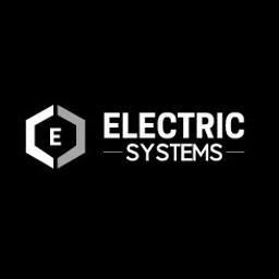 Electric Systems - Elektryk Dąbrowa Górnicza