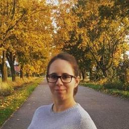 Monika Kubiak - Ubezpieczenia na życie Kielce