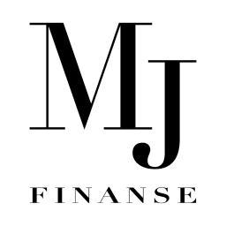 MJ Finanse Pośrednictwo kredytowe Magdalena Joncel - Kredyt Piła