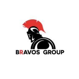 Bravos Group sp. z o .o. - Elewacje Domów Piętrowych Gliwice