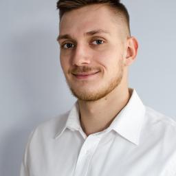 Pressly - Programista Bielsko-Biała