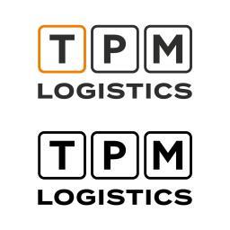 TPM Logistics Sp. z o.o. Sp. K. - Magazyny do wynajęcia Złotoryja