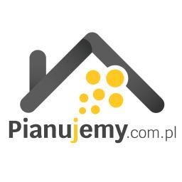 Pianujemy.com.pl Damian Samsel - Regulacja Okien Olsztyn