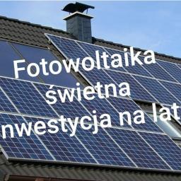 EratoEnergy - Instalacje Solarne Bochnia