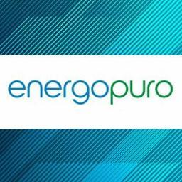 EnergoPuro - Fotowoltaika Siedlce