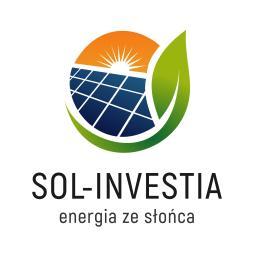 Sol-Investia - Instalacje Alarmowe Różnowo