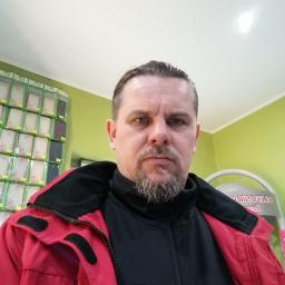 """Mirosław Sołowiej """"Mirsan"""" instalatorstwo elektryczne - Alarmy Namysłów"""