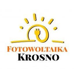 Fotowoltaika Krosno Hymon - Zielona Energia Krosno