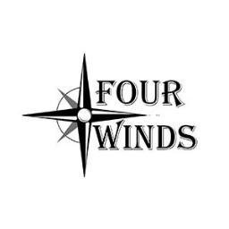 Four Winds - Dezynsekcja i deratyzacja Gdańsk