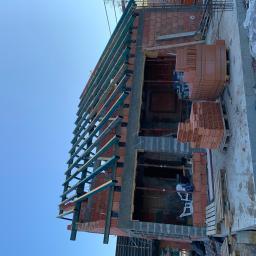 Konstrukcje Pokrycia Dacow - Budowanie Dachu Zgorzelec