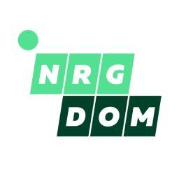 NRG DOM - Fotowoltaika Stary Sącz