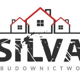 Silva budownictwo - Instalacja Sanitarna Warka