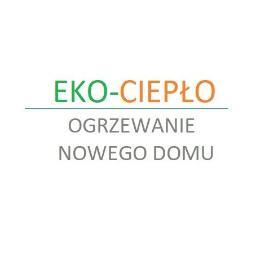 EKO-CIEPŁO Waldemar Wnuk - Instalacje grzewcze Gliwice
