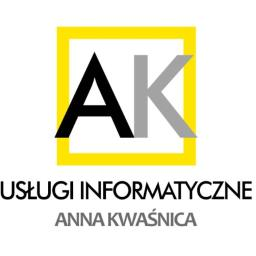 Anna Kwasnica - Agencja interaktywna Nowy Targ