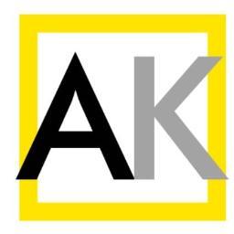 Arkadiusz Kwasnica - Agencja interaktywna Nowy Targ