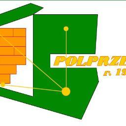 Polprzem Połaniec - Fundamenty Połaniec