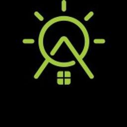 """""""3PEnergia"""" - Energia odnawialna Wałbrzych"""