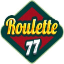 Roulette77 - Pozycjonowanie stron Serock