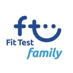 Fit Test Family - Dietetyk Gorzów Wlkp.