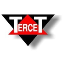 TERCET s.c. - Szafy na wymiar Tomaszów Mazowiecki