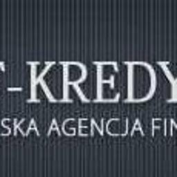 MAF Małopolska Agencja Finansowa Sp. z o.o. - Kredyt konsolidacyjny Kraków