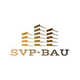 SVP-BAU Sp. z o.o. - Wylewka Samopoziomująca Opole