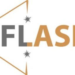FLASER Sp. z o.o. - Piaskowanie Felg Aluminiowych Radziejowice-Parcel