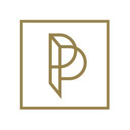 P2 Pikiel & PIltz - Projektowanie wnętrz Gdańsk