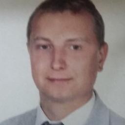 Firma Doradczo-Szkoleniowa Adrian Przybylski - Przeglądy i diagnostyka pojazdów Granowo