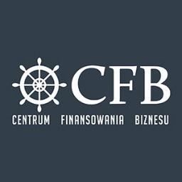 CFB - Kredyt hipoteczny Olsztyn