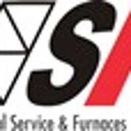 Industrial Service & Furnaces Sp.z o.o. - Montowanie Płyt Warstwowych Rzeszów
