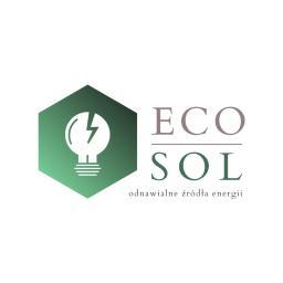 Eco Sol Sp. z o.o. - Pompy ciepła Rzeszów