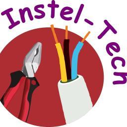 Instel-Tech - Firma Oświetleniowa Kozienice