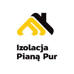 Azot Ciekły Polska Sp z o o - Docieplanie Opole