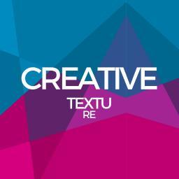 Creative Texture - Audyt SEO Lublin