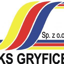Przedsiębiorstwo PKS Gryfice - Przewóz osób Gryfice