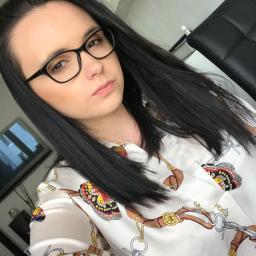 Aleksandra Hilbig - Ubezpieczenia Katowice