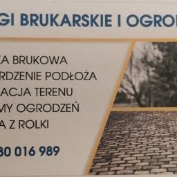 Firma Handlowo Usługowa Przemysław - Glazurnik Boćki