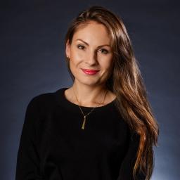 LILLET Karolina Lewandowska - Architekt Wnętrz Szczecin