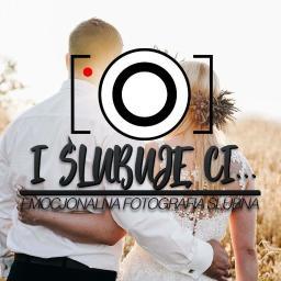 I Ślubuję Ci... - Emocjonalna Fotografia Ślubna - Sesje zdjęciowe Skierniewice